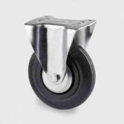 Roulette en polypropylène pour manutention - Roulette pour la manutention 3478PVH080P62