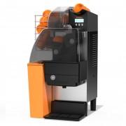 Presse oranges Pro Compact - Débit : 6,5 fruits/min - 15L/h