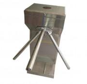 Tripode tourniquet - Dimensions : 420 x 330 x 980 mm