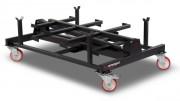 Rack Mobile PipeRack - 2 modèles disponibles
