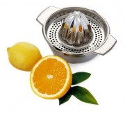 Presse citrons manuel