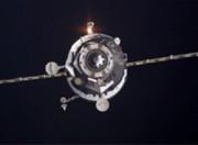 Réduction des frottements pour des pièces mécaniques dans l'aérospatiale