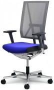 Chaise bureau ergonomique - Toutes dimensions et coloris possibles