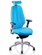 Siège ergonomique dossier réglable - Fauteuil ergonomiqe réglable