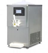 Machine à glace soft mono parfum - Mono parfum - Capacité : 6 – 8 – 11 – 15 Litres