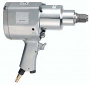 Clé à chocs universelle - Couple de serrage (Nm) : 1763 - Vitesse de rotation (tr/min) : 6000