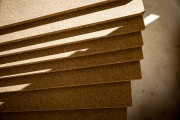 Plancher filaire pour rayonnage - Cailleboti Bois