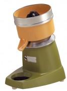 Presse agrumes professionnel - Vitesse: 1500 Tr/mn (50 Hz) - 1800 Tr/mn (60 Hz)