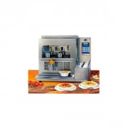 Cuiseur à pâtes automatique - Puissance : 4000 W