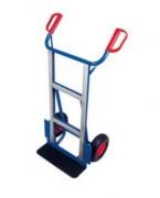 Diable escalier pour appareils ménagers - Capacité de charge : 250 kg