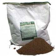 Absorbant asséchant base végétale tous liquides - Absorbe 8 fois plus que les absorbants minéraux traditionnels