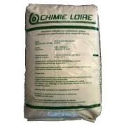 ABSORBANT DIATOMEE - Conforme à la norme AFNOR P 98-190
