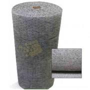 Absorbant multi-usage industriel - Capacité d'absorption : 127.6 ou 254.7 Litres