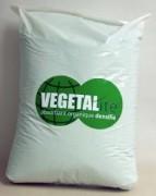 Absorbant organique biodégradable - Absorbant organique biodégradable pour tous types de liquides sauf ammoniac