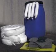 Absorbant pour liquide non agressif - Ref. A.9925-2