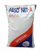 Absorbant sépiolite universelle - Sac de 40 litres (20 kg)