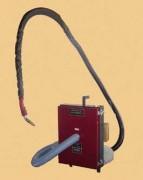 Accesoires pour torche de soudure
