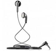 Accessoire audio telephone mobile - Une sélection de produits testés par nos experts