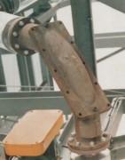 Accessoires anti-abrasion
