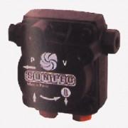 Accessoires brûleur four - Pompe à fuel brûleur four