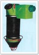 Accessoires pneumatiques et mécaniques