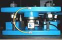 Accessoires pour capteur - Pour mise en pression / traction