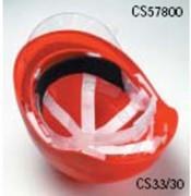 Accessoires pour casque de sécurité - Accessoires pour casque de sécurité