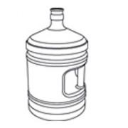 Accessoires pour distributeur automatique - Accessoires distributeur