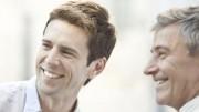 Accompagnement en protection sociale - Sécuriser et Améliorer votre retraite