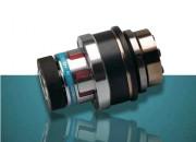 Accouplement de sécurité pour diamètres arbre de 6 à 50 mm - Pour des diamètres d'arbre de 6 à 50 mm