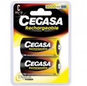 Accumulateur rechargeable 1.2v 3000mah
