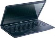 Acer Aspire 5336-903G32Mn 15,6' - 089957-62