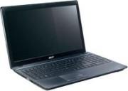 Acer Aspire 5742G-374G32Mn 15,6' - 089958-62