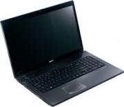 Acer Aspire 7741Z-P614G50Mn 17,3' - 089959-62