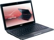 Acer Aspire AS1830T-38U2G32nki 11,6' - 089965-62