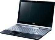 Acer Aspire Ethos 5943G-454G64Mn 15,6' - 089961-62