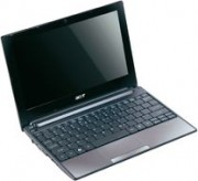 Acer Aspire One D255-2DQws_W7625 10,2'