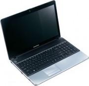 Acer eMachines E442-142G25Mn 15,6' - 089962-62