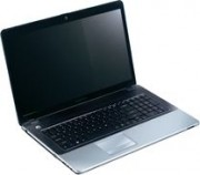 Acer eMachines G640-P322G32Mn 17,3' - 089963-62