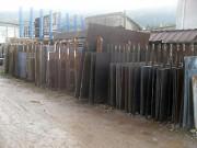 Achat et vente de métaux