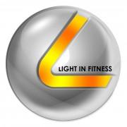 acheter materiel musculation - Achat d'appareils de musculation professionnels