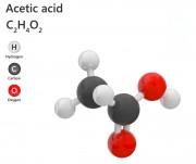 Acide Acétique 14¡ -  Acide acétique en solution aqueuse à 14% massique