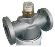 Adaptateur filtre eau - Pour pompe débit : De 45 à 120 L/mn