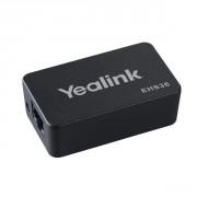 Adaptateur Yealink EHS36 - Adaptateur pour casque sans fil