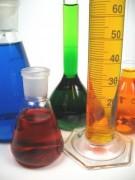Additif de tribofinition - Accélérateur d'ébavurage