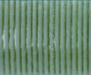 Adhésif polypropylène armé - Dimensions (L x l) mm  : De 50 x 19 à 50 x 50