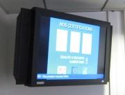 Affichage dynamique sur écran LCD 26
