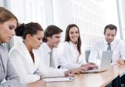 Agence conseil en certification iso pour pmi - L'accompagnement des tpe - pmi sur toute la france
