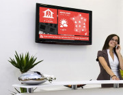 Agence conseil en communication - Mise en place d'outils marketing pertinents