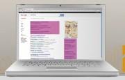 Agence conseil en référencement payant - Gérer complétement votre campagne publicitaire Google Adwords